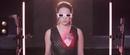 No Degree of Separation (Eurovision Version)/Francesca Michielin