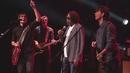 Para Lennon e McCartney (Video Ao Vivo) feat.Milton Nascimento/Samuel Rosa