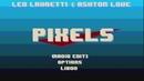 Pixels (Vídeo Clipe Oficial)/Leo Lauretti & Ashton Love