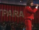 Sie kommt wieder (ZDF Hitparade 13.5.1972) (VOD)/Bernd Clüver