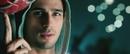 """Vele (The DJ Khushi Remix) [From """"Student of the Year""""]/Vishal & Shekhar"""