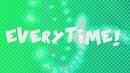Everytime (Lyric Video) feat.Sandeville/DJ Adriano Pagani