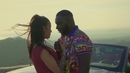 Mi Amor (Official Music Video)/Abou Debeing