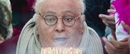 "Buddhu Sa Mann (From ""Kapoor & Sons (Since 1921)"")/Amaal Mallik"