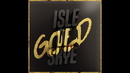 Gold (Pseudo video)/Isle of Skye