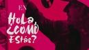 Hola, ¿Cómo Estás? (Lyric Video)/El Barrio Con Peret