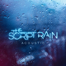 Rain (Acoustic Version)/The Script