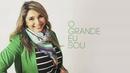 Grande Eu Sou (Great I Am) [Lyric Video]/Soraya Moraes