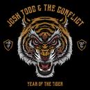 Rain/Josh Todd & The Conflict