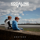 Brother (Leon Arcade Remix)/Kodaline