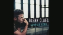 Little Lies (Still)/Glenn Claes