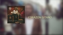 Corazón Gitano (Lyric Video)/El Viaje de Elliot