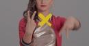 Veneno Por Amor (Lyric Video) feat.Slow Mike/Martina La Peligrosa