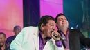 Ahí Vas Paloma feat.Elkin Uribe/Poncho Zuleta