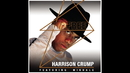 I'm Free (Pseudo Video)/Harrison Crump