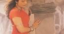 """Teri Aashiqui Meri Zindagi (From """"Ghaath"""")/Anu Malik"""