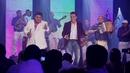 La Trampa feat.Silvestre Dangond/Poncho Zuleta