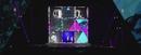 Fantasma (En Vivo Entre Amigos) feat.Maluma/Sasha, Benny y Erik