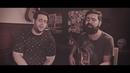 Tipo Antigo (Acústico)/Lu & Robertinho