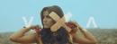 Veneno Por Amor (Video Oficial) feat.Slow Mike/Martina La Peligrosa