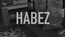 HerEllerHabez (Lyrics Video) feat.Jamaika/Ung Cezar