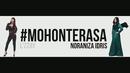 #MohonTerasa (Lyric Video)/L'Zzay & Noraniza Idris