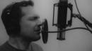 Besame Mucho (Videoclipe)/Daniel Boaventura