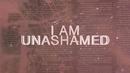 Unashamed (Official Lyric Video)/Building 429