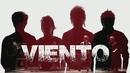 Viento (Lyric Video)/Vetamadre