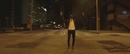 All Night 2017 feat.Wurld/Gromee