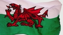 Together Stronger (C'mon Wales) (Official Video)/Manic Street Preachers