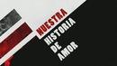 Nuestra Historia de Amor (Lyric Video)/Fito Paez & Moska