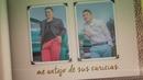 Me Antojo (Lyric Video)/Jorge Celedón & Gustavo Garcia