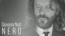 Nero/Giovanni Nuti