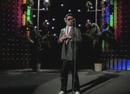 Der Kommissar (ZDF Disco 19.4.1982) (VOD)/Falco