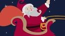 O Meu Pai Natal/Palavra Cantada