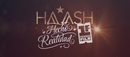 HA-ASH Logros Primera Fila - Hecho Realidad (EPK)/HA-ASH