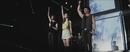 Medley Timbiriche (En Vivo Entre Amigos)/Sasha, Benny y Erik