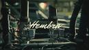 Hembra feat.Juanse/Facundo Arana
