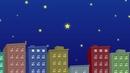 Twinkle Twinkle Little Star/Bob Zoom