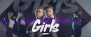 Girls feat.Madcon/Marcus & Martinus