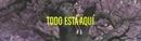 Todo Está Aquí (Video Clip)/Julieta Venegas