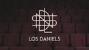 Ahora/Los Daniels