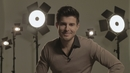 My Musical Journey/Vincent Niclo