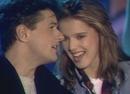 Kann es Liebe sein? (WWF-Club 21.12.1984) (VOD)/Falco & Désirée