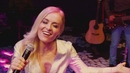 Você, o Surf e Eu (Surfer Girl) feat.Angélica/Roupa Nova