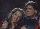 Kann es Liebe sein? (ZDF Wetten, dass..? 15.12.1984) (VOD)/Falco & Désirée
