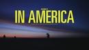 In America (Making of)/L.A.