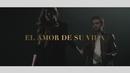 El Amor De Su Vida (Lyric Video) (Version Pop)/Alejandro Gonzalez