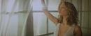 Aire feat.Maluma/Leslie Grace